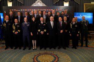"""Arranca la fase demo del proyecto europeo """"GOVSATCOM"""" sobre comunicaciones gubernamentales por satélite"""