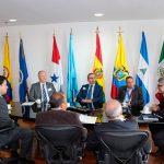 El nuevo centro de simulación de GTA en Bogotá recibe la certificación oficial