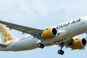 Aviation Exchange Consulting busca capitanes de A320 para Gulf Air