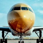 Aviation Exchange realiza para Gulf Air un proceso de selección de pilotos de A320 en Cancún