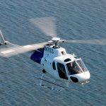 Airbus Helicopters entregará 16 nuevos H125 a Aduanas y Protección Fronteriza