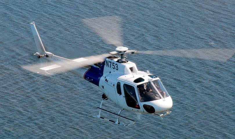 H125 de Airbus