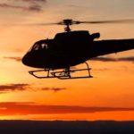 Airbus vende 10 helicópteros en Arabia Saudita