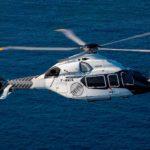 El H160 recibe la aprobación EASA