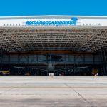 Aerolíneas Argentinas anuncia dos vuelos especiales a Nueva York