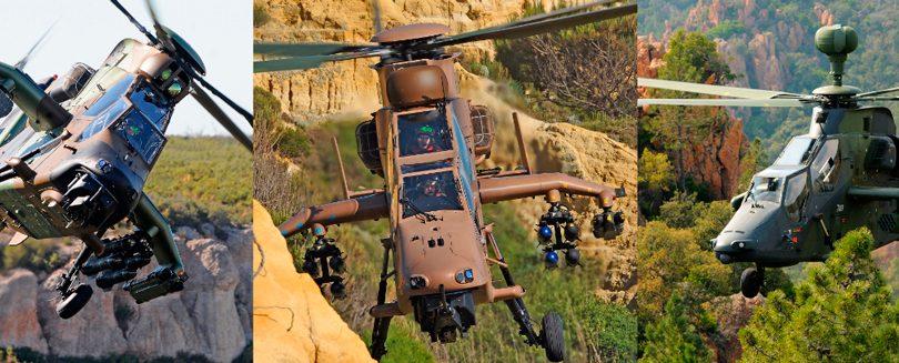 helicopteros-tigre-francia-alemania-espana