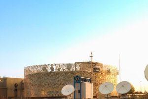 HISPASAT firma un acuerdo con la ONU para restablecer las comunicaciones en casos de desastre