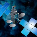 HISPASAT y Global Skyware desarrollan una solución para dar servicios triple play vía satélite