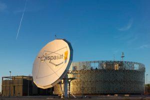 Hispasat y Bansat llevan Internet a la región colombiana de Montes de María gracias al WiFi vía satélite