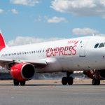 Iberia Express incrementa sus frecuencias a Baleares