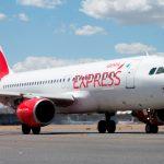 Iberia Express refuerza su presencia en Baleares y Canarias este invierno