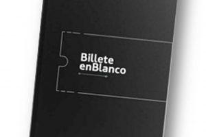 """Iberia Plus presenta su guía digital """"Billete en Blanco"""""""