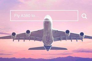 Airbus presentará el primer asistente de reservas online del mundo en la ITB de Berlín
