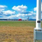Indra participa en la alianza que desplegará sistemas de aterrizaje por satélite en los aeropuertos europeos