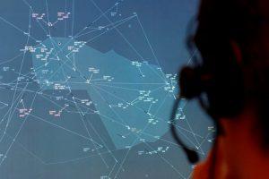 Indra modernizará la gestión de tráfico aéreo en Arabia Saudí