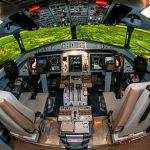 Aviation Exchange recibe aprobación UPRT