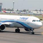 Interjet conectará Cancún con Lima