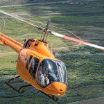 Bell cierra la venta de dos 505 Jet Ranger X en Vietnam