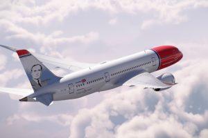 Norwegian busca mejorar su desempeño financiero