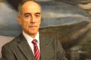 Hisdesat nombra nuevo Asesor de Defensa al general Juan Antonio Delgado
