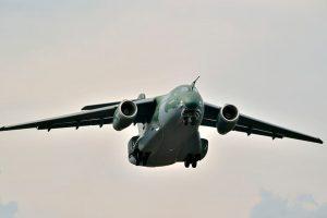 La colaboración entre Boeing y Embraer consigue la aprobación de los accionistas