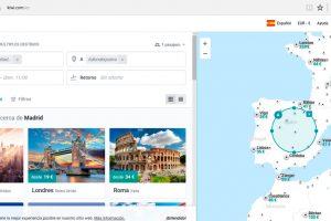 El metabuscador Kiwi.com realiza un estudio sobre las profesiones que demanda el sector turístico