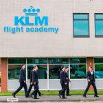 KLM Flight Academy adquiere un simulador ALX