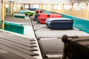 Consorcio liderado por Leonardo firma un contrato para actualizar el sistema de manejo de equipaje del aeropuerto de Zurich