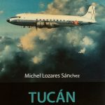 """Libro: """"Tucán, Los Douglas C-54 Skymaster del Ejército del Aire"""""""