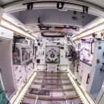 Lockheed Martin culmina un prototipo de hábitat cislunar a gran escala para próximas misiones lunares
