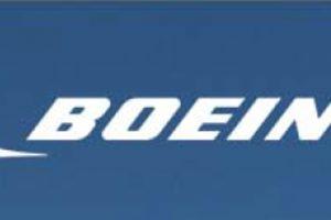 Boeing presenta sus resultados del segundo trimestre
