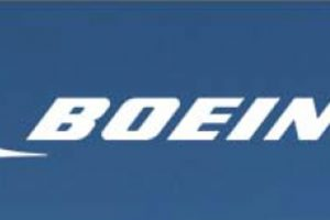 AerCap anunciaun pedido de30 787-9 Dreamliners