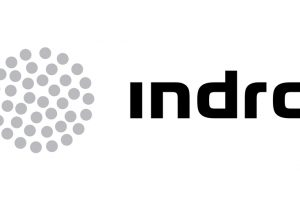 Indra lanza su plataforma para aerolíneas SuitAir RAS