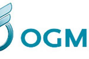 Marco Tulio Pellegrini, nuevo director general de OGMA en Portugal