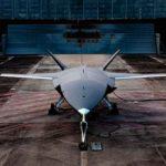 """Boeing Australia """"enciende el motor"""" del primer Loyal Wingman"""