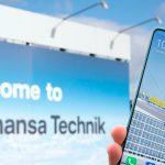 Lufthansa Technik: el efecto del coronavirus será masivo