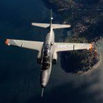 Italia encarga 13 M-345 adicionales