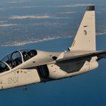 """Leonardo y la Fuerza Aérea Italiana lanzan la iniciativa """"International Flight Training School"""""""