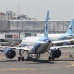 México quiere crear una Agencia Federal de Aviación Civil
