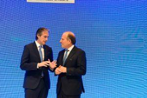 IATA y ACETA colaboran con ENAIRE para reforzar la estrategia de navegación aérea en España