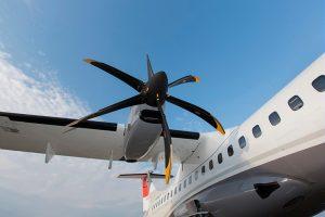 Aviation Exchange inicia en marzo un nuevo curso de habilitación de tipo ATR