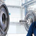 MTU Maintenance firma contratos con filiales de Atlas Air Worldwide