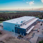 MTU Aero Engines suspende operaciones en varias instalaciones