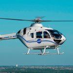 Airbus Helicopters cierra Heli-Expo 2020 con 38 pedidos