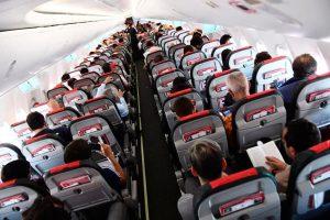 Norwegian inaugura sus vuelos diarios entre Buenos Aires y Salta en Argentina