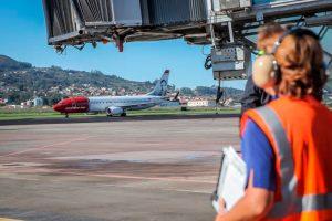 Norwegian unirá Alicante y Tenerife Norte a partir del 29 de octubre
