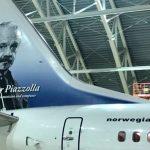 Norwegian Air Argentina ya puede operar