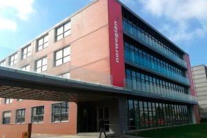 Norwegian inicia la mudanza a su nueva sede corporativa en Barcelona