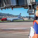 Norwegian cerrará sus bases de Palma, Tenerife y Gran Canaria en España