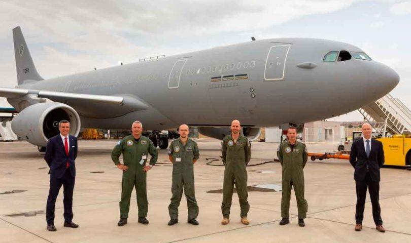 A330MRTT OTAN